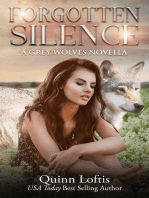 Forgotten Silence