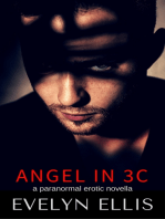 Angel in 3C