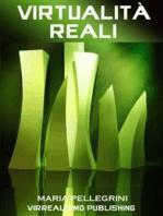 Virtualità Reali