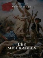 Les Misérables (Best Navigation, Active TOC) (A to Z Classics)