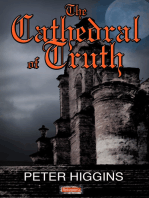 The Cathedral of Truth