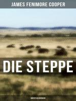 Die Steppe