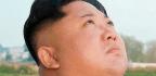 No. 5 | The Threat Kim Jong Un