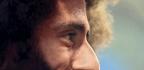 The Idealist Colin Kaepernick