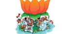 With BJP's Seniors out Campaigning in Gujarat, Who's Holding Fort in Delhi?