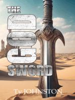The God Sword