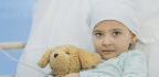 What To Do If Your Child Has Cancer