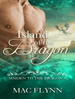 Island of the Dragon