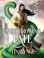 Overthrowing Fate