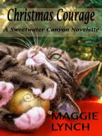 Christmas Courage