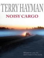 Noisy Cargo