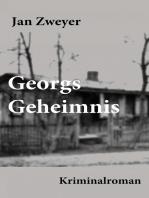 Georgs Geheimnis