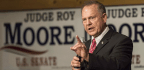 Black Voters Are Key to Democratic Hopes in Alabama's Senate Race. Will They Turn Out?
