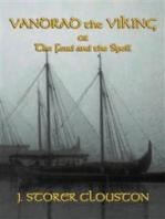 VANDRAD THE VIKING - A Norse Saga
