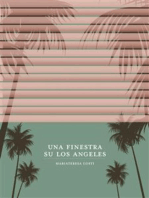 Una finestra su Los Angeles