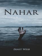 NAHAR