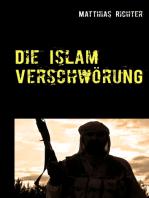 Die Islam Verschwörung