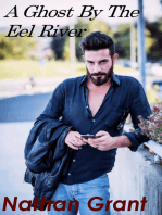 A Ghost by the Eel River