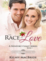 The Race to Love