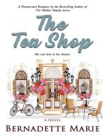 The Tea Shop
