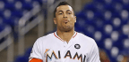 As Yankees Introduce Giancarlo Stanton, Dodgers Prepare For Winter Of Financial Restraint