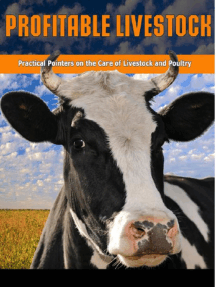 Profitable Livestock