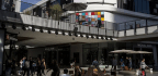 Shopping Mall Giant Westfield Being Sold to French Real Estate Firm in $16-Billion Deal