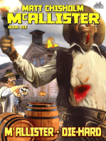 McAllister 6