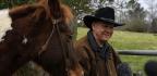 Relief, Uncertainty As Alabama Senate Race Finally Barrels To A Close
