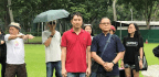 'Recalcitrant' Activist Charged by Singapore Police for Organizing 'Illegal Assemblies'