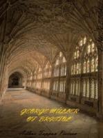 George Müller of Bristol (Illustrated)