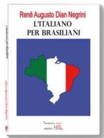 L'italiano per brasiliani