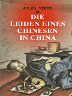 Die Leiden eines Chinesen in China
