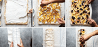 Showstopping Holiday Desserts For Home Cooks Of All Skill Levels