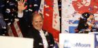 5 Takeaways From The Stunning Alabama Senate Election