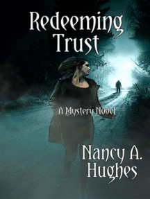 Redeeming Trust