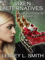 Vixen Alternatives