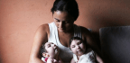 Zika Virus, Not Vaccine or Insecticide, Linked to Birth Defects in Brazil