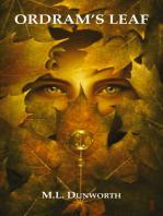 Ordram's Leaf