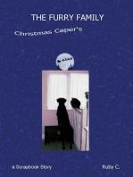 Christmas Caper's