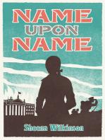 Name Upon Name