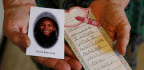Torture Death Of 8-year-old Chicago Girl Leads To $48M Jury Award Over Doctor Missteps