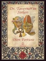 Dr. Taverner'in Sırları