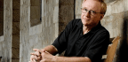David Grossman on the Stories We Tell Ourselves