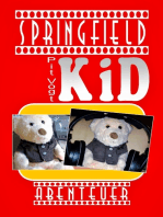Springfield Kid
