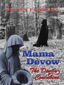 Mama Devow: The Devil's Concubine
