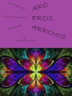 Aro Eros Arrows