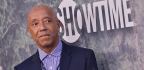 Russell Simmons Hits Back Against Rape Allegations