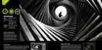 Image Analysis Why Shots Work
