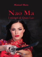 Nao Ma - I misteri di Quan Lao